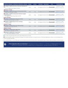 Week of 5.17 - NCC - Spanish_Page_2